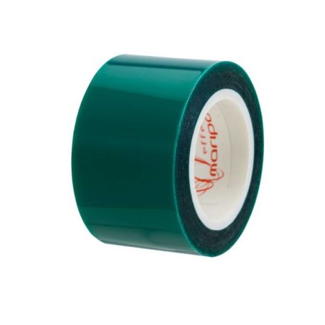 Caffelatex-Tubeless-Tape-Effetto-Mariposa-768×768