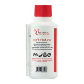 Caffélatex 250 ml  EMCHCL250