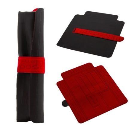 Giustaforza-Wrap-Pack-Effetto-Mariposa-800×800